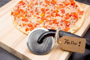 Cutco Pizza Cutter